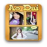 An Album of Ao Dai