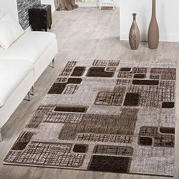 Traum Tappeto moderno design Tappeto orientale con tappeto ...