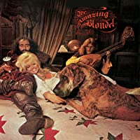 The Amazing Blondel & a Few Faces (Remastered)