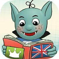 Lernerfolg Grundschule - Englisch Schulversion