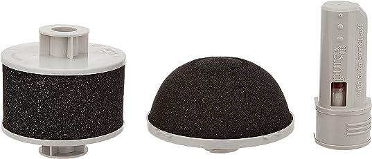 HUL Pureit Germkill Kit for Classic 23 L Water Purifier - 1500 L