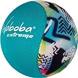 Waboba- Extreme Water Bouncing Ball