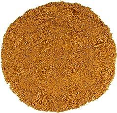 SorichOrganics Ceylon Cinnamon Powder (60 gm Sprinkler)