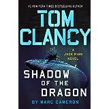 Tom Clancy Shadow of the Dragon: 20