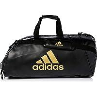 Adidas Sac à Dos L Noir - Noir/