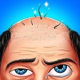Salon de Transplantation de Cheveux et Hôpital...