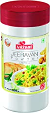 Vasant Masala Jeeravan Powder - 500 g