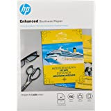HP CG965A, A4/210 x 297 mm, Professional Glossy Laser Paper, 150 gsm, 150 Sheets