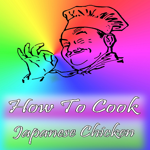 How To Cook Japanese Chicken