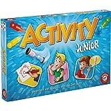 Piatnik 6012 - Activity Junior, Gioco in Scatola [Importato dalla Germania]