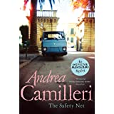 The Safety Net (Inspector Montalbano mysteries) (English Edition)