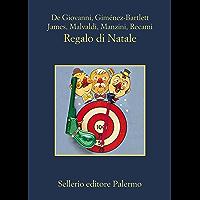 Regalo di Natale (La memoria Vol. 944)