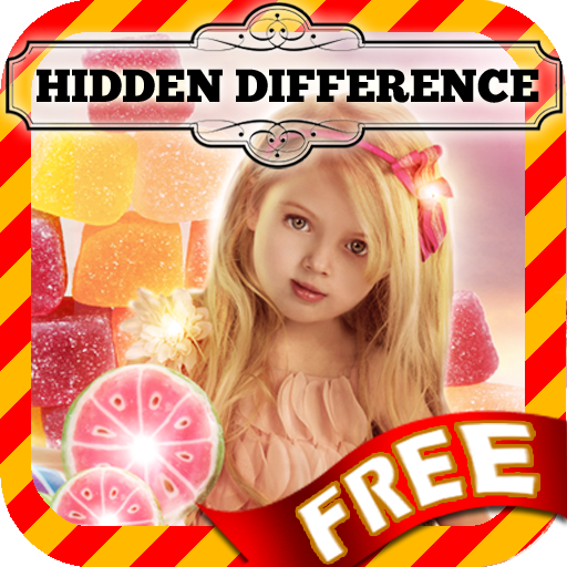 hidden-difference-candyland-free