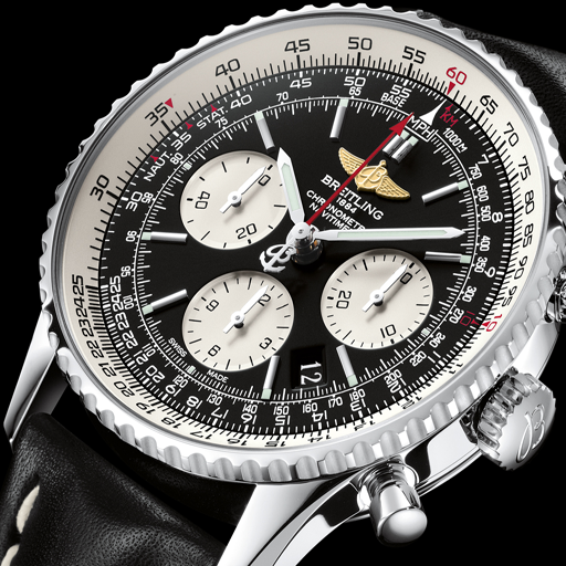 breitling-watch-review