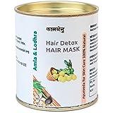 Kamdhenu Hair Detox Hair Mask, 100g
