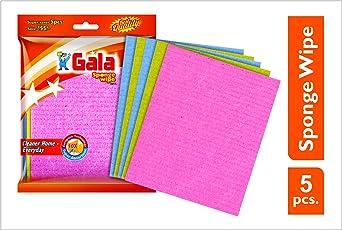Gala 148995 Sponge Wipe