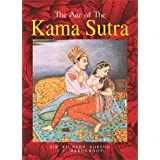 The Illustrated Kama Sutra