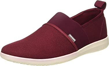 Flying Machine Men's Nicolas Loafers