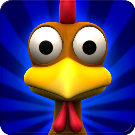 hello-talky-chip-free-the-talking-chicken-text-talk-joke-and-play-with-your-funny-animal-friend