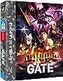 Gate - Saison 2
