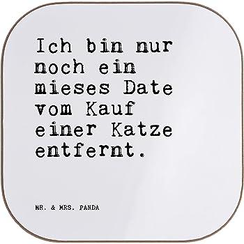Klassik-Dating-Zitate