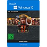 Age of Empires 2 Definitive Edition   Win 10 - Download Code