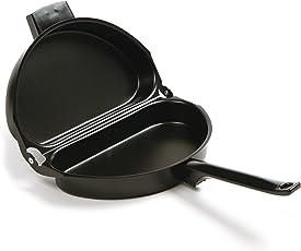 Norpro antiaderente Omelette Pan