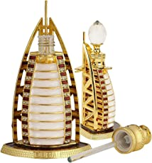 Parag Fragrances The Arabian Al Oud For Men