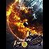 La dernière étoile: Un roman de science-fiction