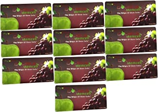 Phytoscience 100% Original Imported Double Stem cell 2 Packets (28 sachets)