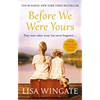 Before We Were Yours: The absolutely heartbreaking summer read of 2019