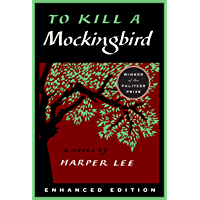 To Kill a Mockingbird (Enhanced Edition) (Harperperennial Modern Classics) (English Edition)