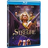 Le Streghe(The Witches)