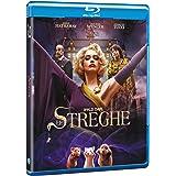 Le Streghe (Blu-ray)