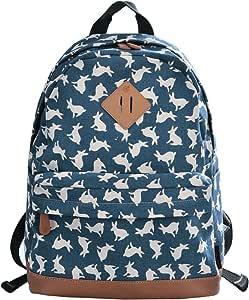 EastPak : promo sacs à dos et de voyage jusqu'à 53%