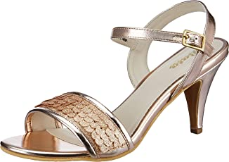 BATA Women's Riley Fashion Sandals
