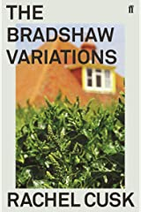 The Bradshaw Variations Paperback
