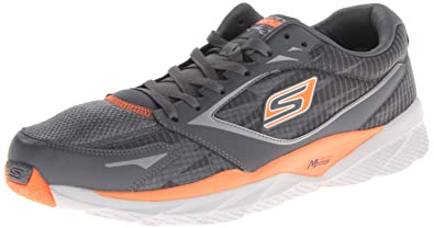 Skechers Go Run Ride 3 Homme
