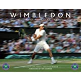 Wimbledon: Visions of the Championships