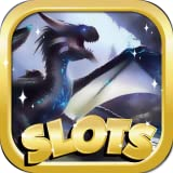 How To Beat Slots : Dragon Edition - Best New Top Slot Machine Of Fun