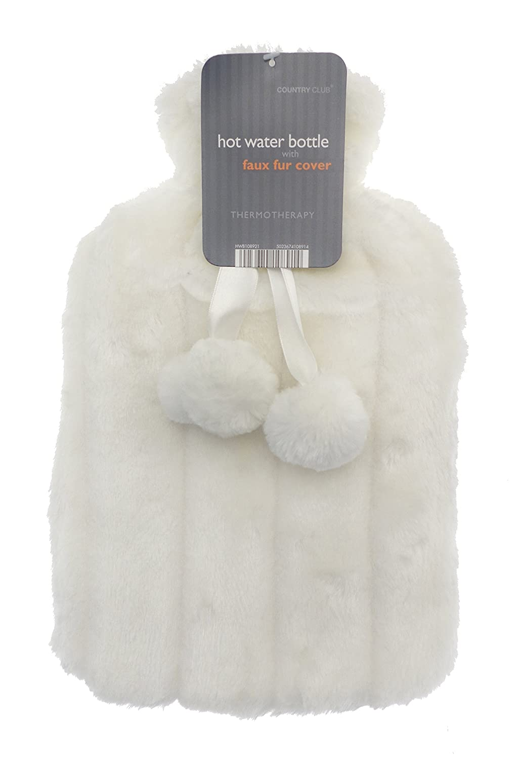 microwave hot water bottle boots