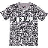 Nike Jdb Air Sticker 956860-G4R - Camiseta para niños <br />