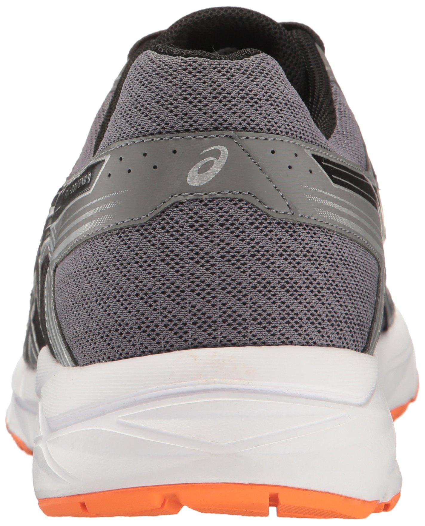 ASICS Men's Gel-Contend 4 Running Shoe, 13 UK