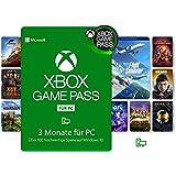 Xbox Game Pass für PC   3 Monate Mitgliedschaft   Win 10 PC Code