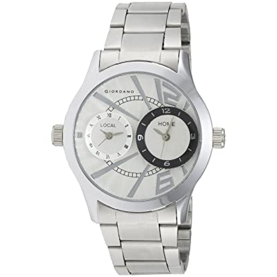 Top Rated Watches