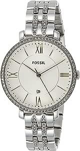 Fossil Montre Femme ES3545