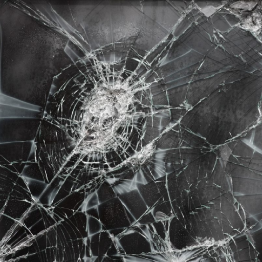 Cracked Screen Live Wallpaper: Amazon.co.uk: Appstore for ...