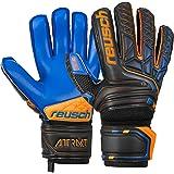 Reusch Attrakt Sg Extra Finger Support Keepershandschoenen