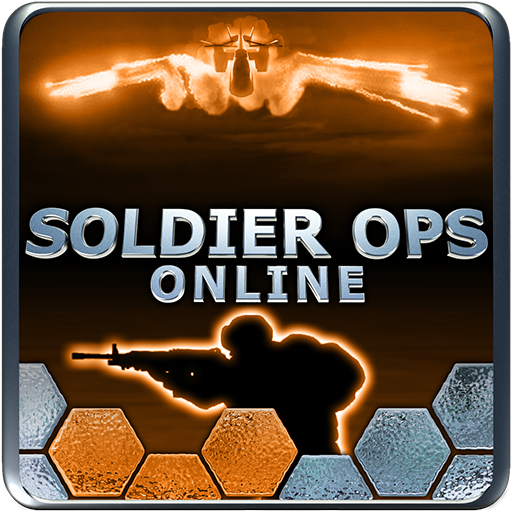 soldier-ops-online