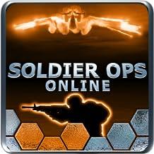 Soldato Ops online